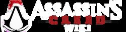 http://assassinscreed.wikia