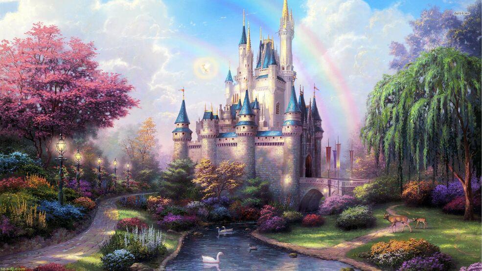 Kingdom-Castle-Fantasy-Wallpaper-Widescreen.jpg