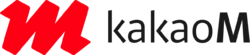 Kakao M Logo 2018.png