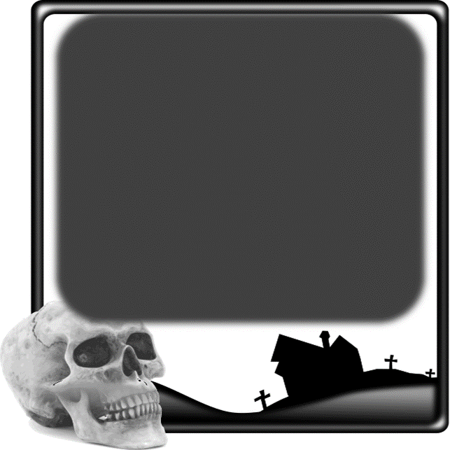 Halloween Frame.png
