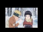 -Naruto the last - Naruto and Hinata - -Naru hina - Otaku forever - love song - animation lover -