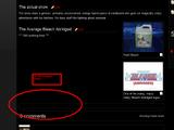 Forum:My Wiki seems to be broken