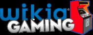 Gaming logo 250px.png