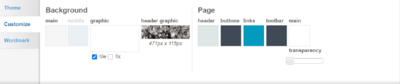 Theme designer - customize tab.png
