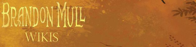Brandon Mull Wikis Logo.jpg