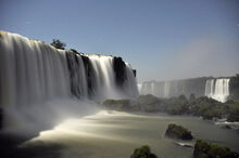 Iguazu Falls .jpg