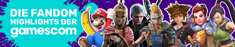 DE FANDOM gamescom 2018 Header.jpg