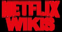 Webring 250x140 Netflix.png