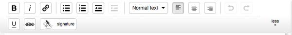 Editor toolbar.png
