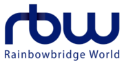 RBW Entertainment Logo.png