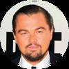 LeoDiCaprioLover.png