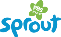 PBS Kids Sprout.png