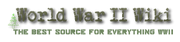 Christmas WWII Wiki Logo.png