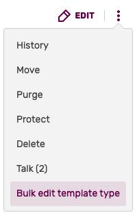Help - Template Classification bulk edit button.png