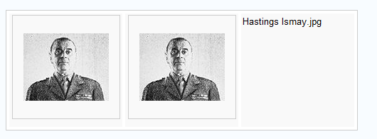 Gallery on wikipedia.png