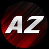 Azgoodaz Logo.png