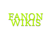 FanonWikis.png