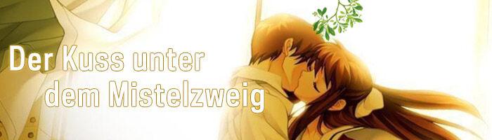 Kuss Mistelzweig SM Blogbanner.jpg