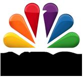 NBC-Logo-2016-webring-2.png