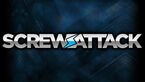 RT Wiki screwattack.jpg
