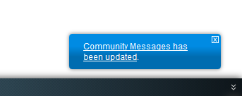 Notifications-Community-corner.png