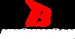 Bushiroad Logo White.png