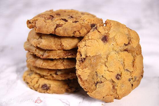 Cookie6