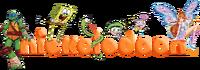 NickelodeonShows.png