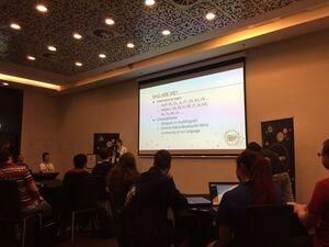 Yatalu presentation.jpg