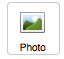 Photo button.png