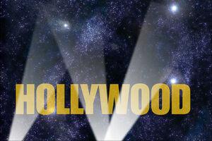 Hollywood13.jpg