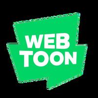 Webtoon Wikis.png