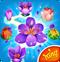 BlossomBlastSaga-appicon.png
