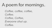 Coffee Poem Mornings.png
