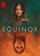 Equinox.jpg