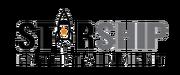 Starship Entertainment Logo.png