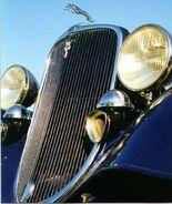 '34 grille - Copy