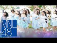 【Documentary Video】Sampung Taon Ng Sakura Mga Alaala - MNL48