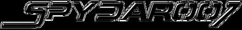 Spydar007 Logo.PNG