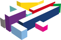 Channel 4 Footer logo.png