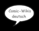 Comic-Sprechblase.png