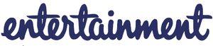 Entertainment logo i4.jpg