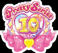 Pretty Series Logo.png