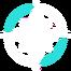 Logo confe.PNG