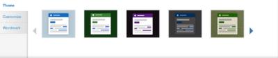 Theme designer - theme tab - UPD.png