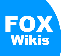 FOXWikis-L2.png