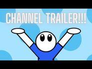AniMedia Channel Trailer!!!