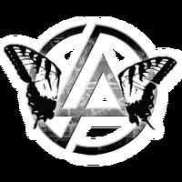 AlternativeMusicFooter.png