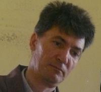 Nicolae Coman.png