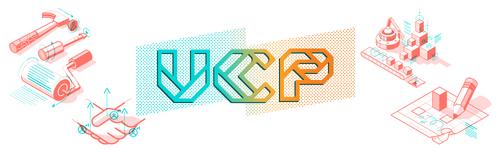 UCP Logo R1.png